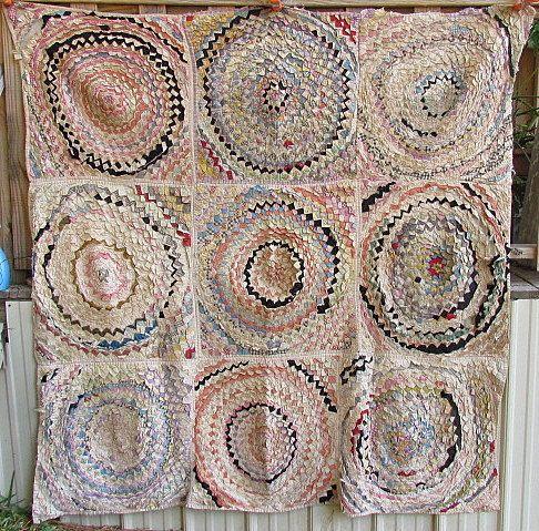 Quilt Shop Dallas & Dallas Long Arm Quilting Services : dallas quilt shops - Adamdwight.com