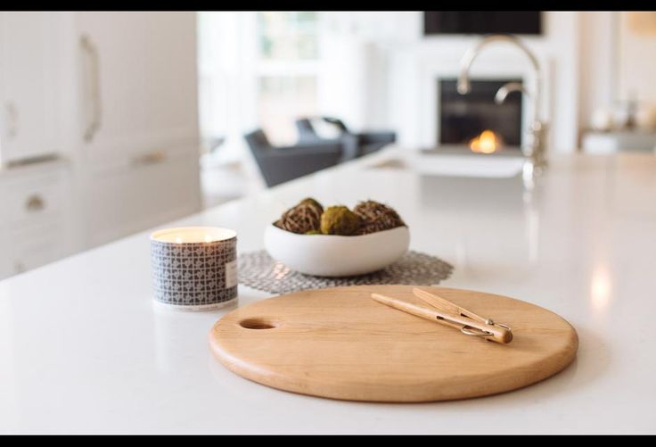A Decorative Serving Board | Photos | HGTV Canada