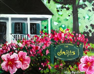 10 best images about painting with a twist on pinterest for Painting with a twist greenville tx