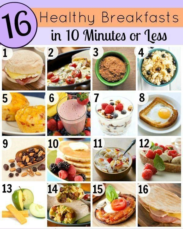 Losing weight healthy breakfast, best strength training ...