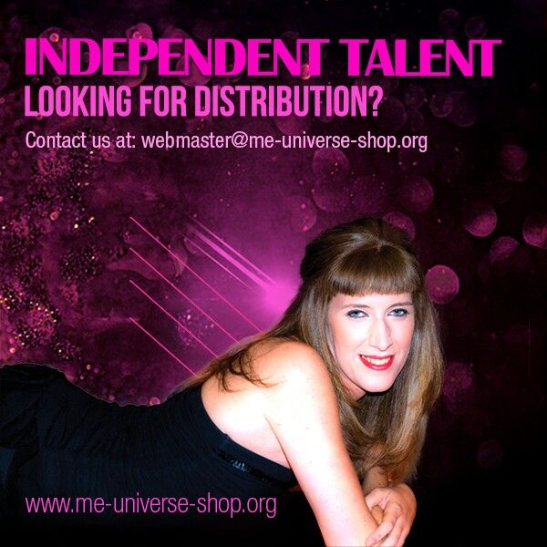 Take the first step to making more #money from your #music: http://www.me-universe-shop.org/sign-in/