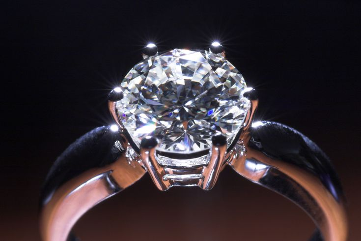 Do you know how to choose the perfect diamond?