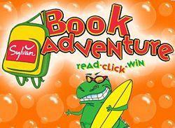 FREE Stuff From The Summer Reading Programs For Kids 2012 on http://hunt4freebies.com
