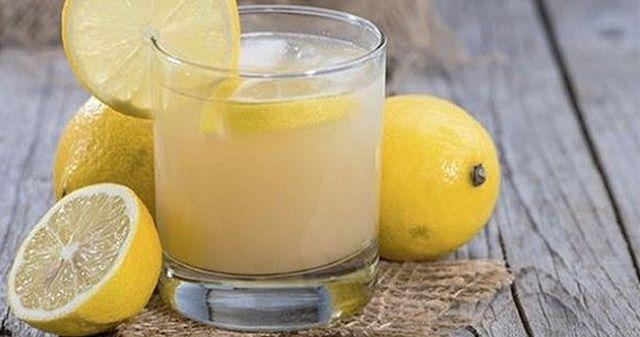 Őrülten olvad a zsír! Ez a csodás ital garantáltan lefogyaszt - www.kiskegyed.hu