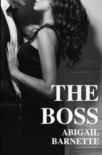 This book is ridiculously good and in stark contrast to 50 Shades.  You really can have a healthy bdsm relationship!  No domestic abuse here!