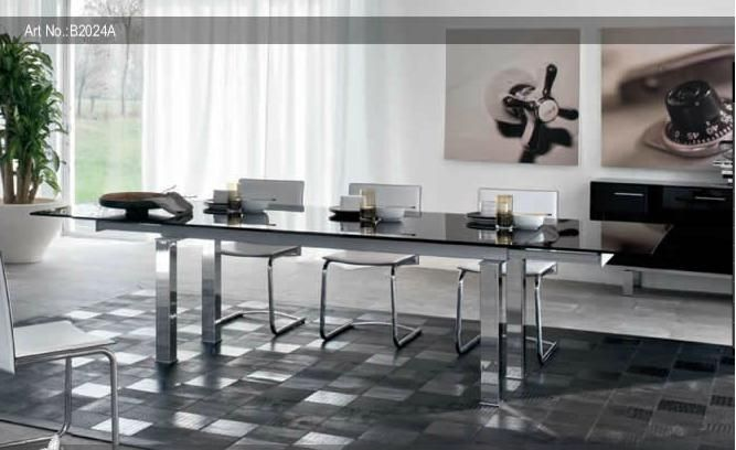 https://i.pinimg.com/736x/b8/d0/a4/b8d0a443a681ca83fffabfc7eec5cf24--dining-table-design-glass-dining-table.jpg