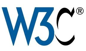 World Wide Web Consortium (W3C) | World Wide Web guidelines and standards