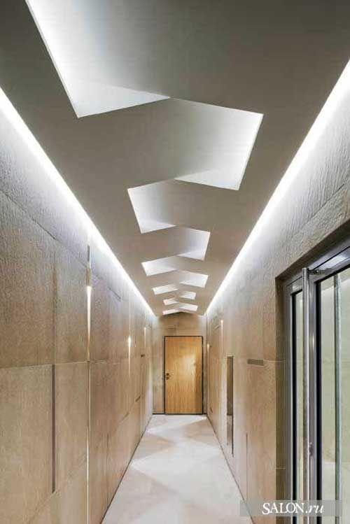 21+ Best Wonderful Design Ceiling Design Ideass For You