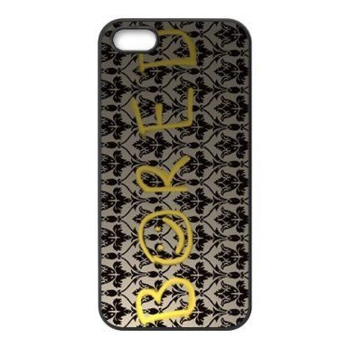 Sherlock Holmes Cover Case