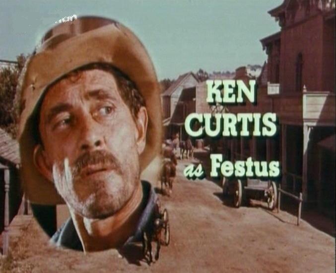 Dennis Dillon Dodge >> 189 Best images about Gunsmoke on Pinterest | Ken curtis ...