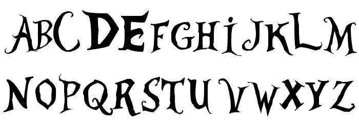 aliciawonderland font - Alice in Wonderland font | Fonts ...