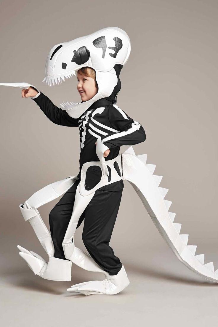 Best 10+ Boys skeleton costume ideas on Pinterest | Diy skeleton ...