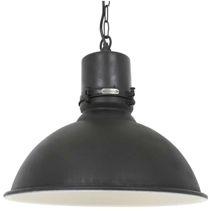 1000 images about lampen on pinterest industrial standing