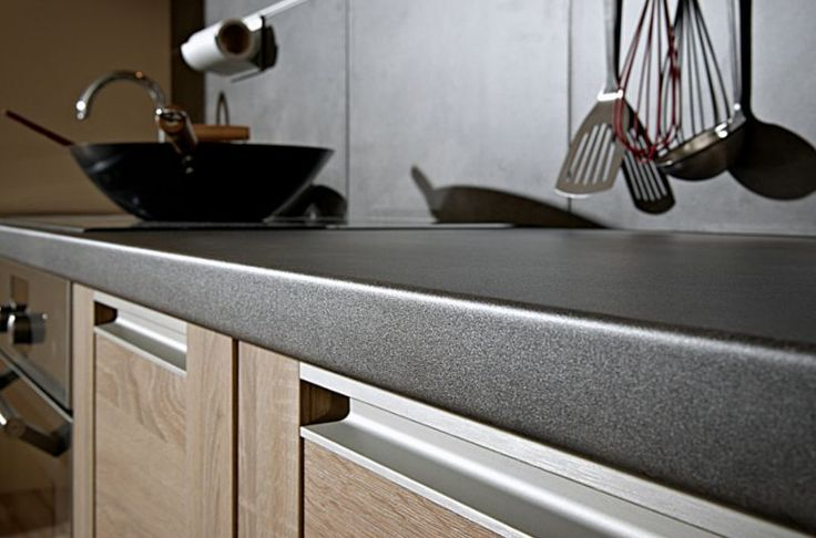 Meblościanka kuchenna OLIVIA - Meble kuchenneMeble kuchenne