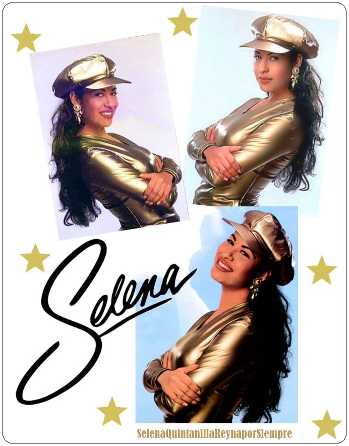 golden outfit 1994 coke ad