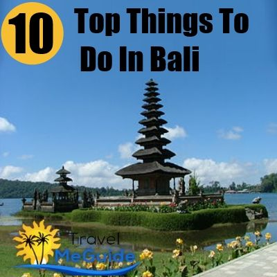 Top 10 Things To Do In Bali- monkey sanctuary, butterfly pavilion. so many great things.