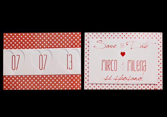 L'Idea Grafica - Il blog: Be my Valentine... lo shooting!!