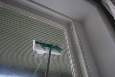 Tutorials Tips Tuesday 11 Window Washing Tip Stains