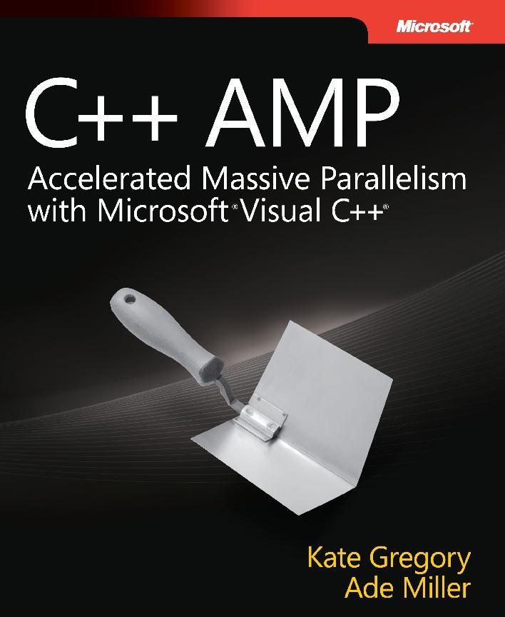 136 best Computer - Programming images on Pinterest DIY, Book - k amp uuml chen in u form
