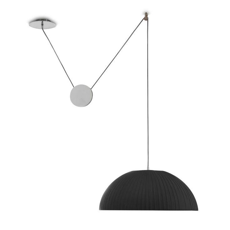 14 best l mparas images on pinterest pendants ceiling for Lamparas de cocina