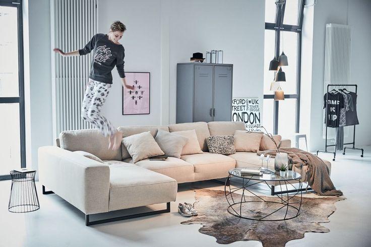 die besten 20 ameisen ideen auf pinterest ameise. Black Bedroom Furniture Sets. Home Design Ideas