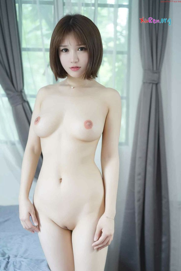 Nipples erect asian girl