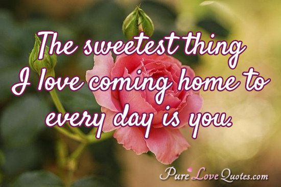 Best 25+ Coming Home Quotes Ideas On Pinterest
