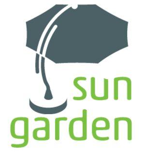 Welcome To Sun Garden Live by Sun Garden USA