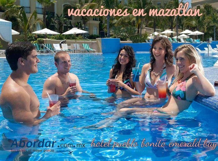ven a disfrutar a mazatlan a uno de los mejores hoteles de mexico y el mundo tenemos precios con o sin todo incluido reservaciones www.abordar.com.mx ✈️⛵️🚣🍷🍹🍸🍻🍺