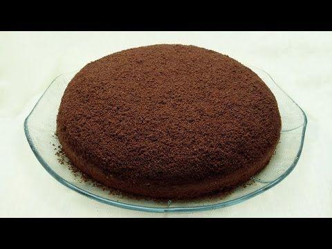 ✿ ❤ ♨ Muzlu Çikolatalı Köstebek Pasta Tarifi / Köstebek Pasta Kekinin Malzemeleri: 2 su bardağı un,3 yumurta,1 su bardağı toz şeker Yarım su bardağı süt,Yarım su bardağı sıvı yağ,Bir paket kabartma tozu,Bir paket vanilya,3 yemek kaşığı kakao. Köstebek Pasta Kremasının Malzemeleri: 3 su bardağı süt,3 yemek kaşığı mısır nişastası,3 yemek kaşığı un,1 paket vanilya,1 yemek kaşığı tereyağı,Yarım bardak toz şeker,80gr çikolata Köstebek Pasta İçin Kremşanti: 1 paket kremşanti,1 bardak soğuk süt.
