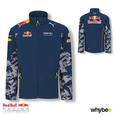 2016 red bull #racing f1 #formula 1 team kids #childrens softshell jacket coat pu,  View more on the LINK: http://www.zeppy.io/product/gb/2/401097624049/