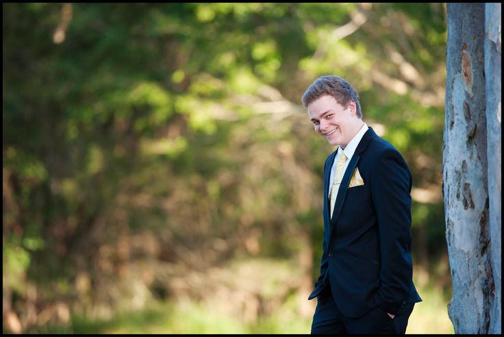 #senior/teenager/formal/promphotosession #familyportraiture #photography Martin's Formal @ Natasha Dupreez Photography