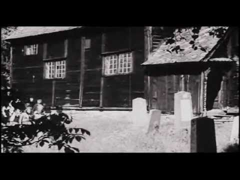 Valdres (1943) - YouTube