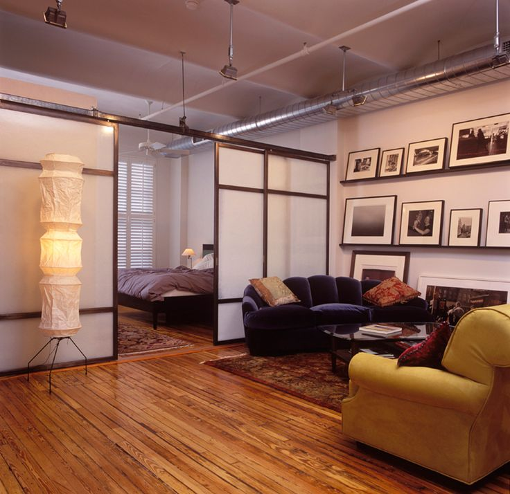 30 Black White Living Rooms That Work Their Monochrome Magic: Etelamaki Architecture