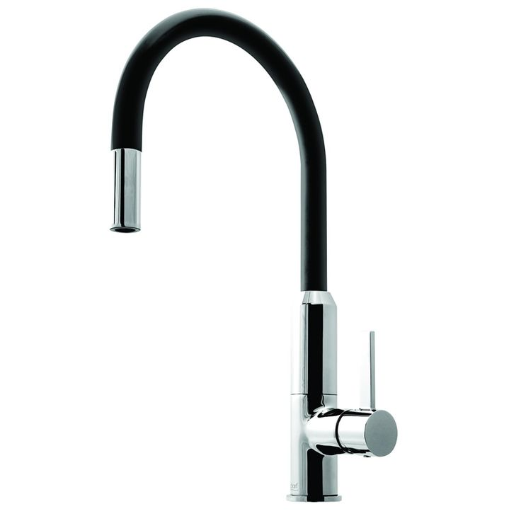 $310 in white Find Dorf Vixen Black Retractable Sink Mixer at Bunnings Warehouse. Visit your local store for the widest range of kitchen products.