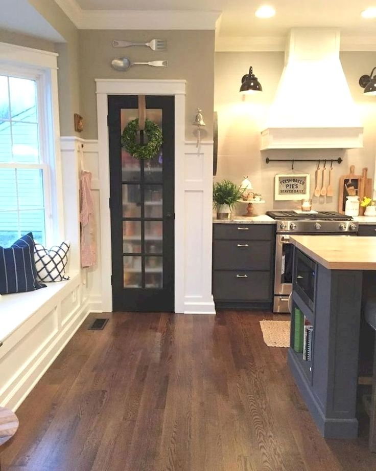 Pics of Single Oven Kitchen Cabinet and Martha Stewart ...