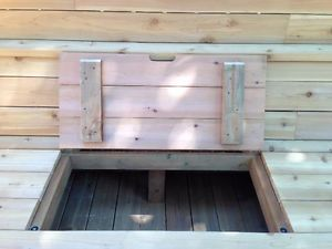 Afordable Carpentry | Decks, Fences, Gates, Sheds | DeckCrew.ca City of Toronto Toronto (GTA) image 3