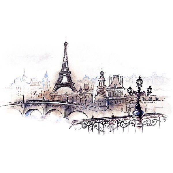 3 Michelin starred restaurants in Paris with the best lunch deals ❤ liked on Polyvore featuring home, kitchen & dining, paris and backgrounds