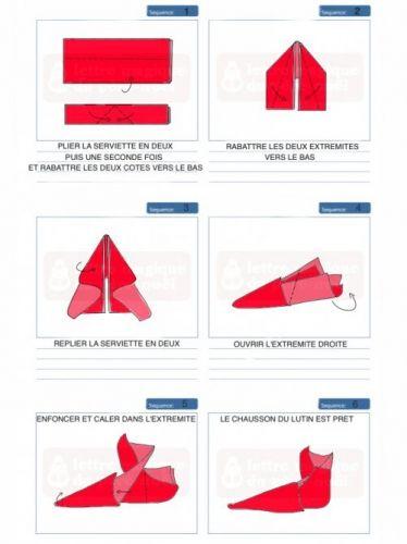 17 meilleures id es propos de pliage serviette lotus sur - Pliage de serviette en papier pour noel facile video ...