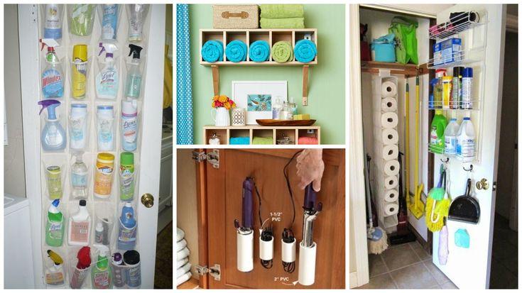 Son zamanlarda artan ev dekorasyonu fikirleri banyolar için de geçerli olmaya başladı. Bu yazımız da bir banyo dekoru için ipuçları ve nasıl olması gerekt