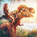 Download ARK Survival Island Evolve 3d:        First off you can't pick what gender you want to be, and your pets health goes down way too fast. The graphics honestly didn't bother me much, but there were glitches (ex: I was swimming on land) and that was annoying. Aft a certain point your pet wouldn't follow you...  #Apps #androidgame #DarkbarkSoftware  #Adventure http://apkbot.com/apps/ark-survival-island-evolve-3d.html