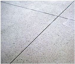 Clube do Concreto: Passo a passo granilite                                                                                                                                                     Mais https://br.pinterest.com/pin/560698222350857890/