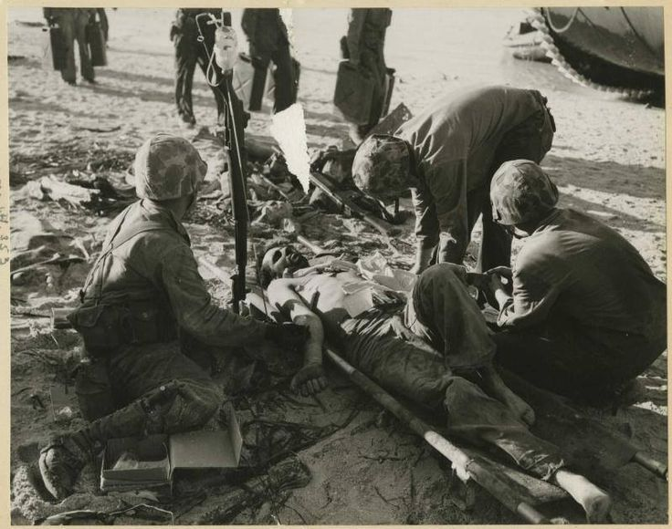 the background of the bloody vietnam war I conclusion and results of the vietnam war (1969  background on foreign  dissatisfied with the bloody stalemate, north vietnam launched a.
