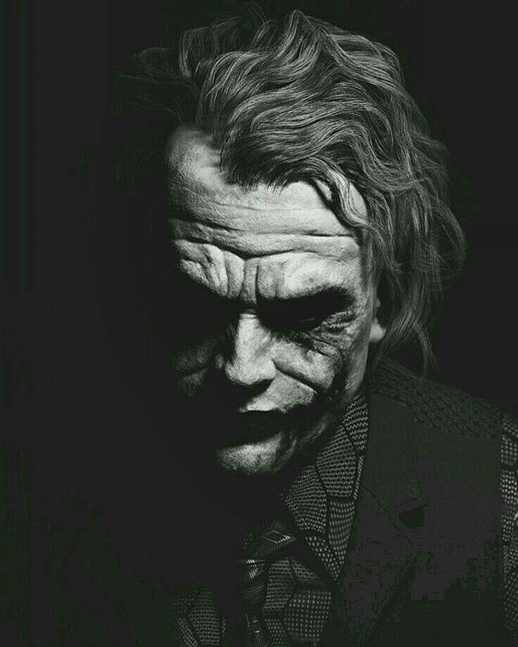 Pin By Viridiana On Retratos De Celebridades Joker Wallpapers Joker Art Joker Photos