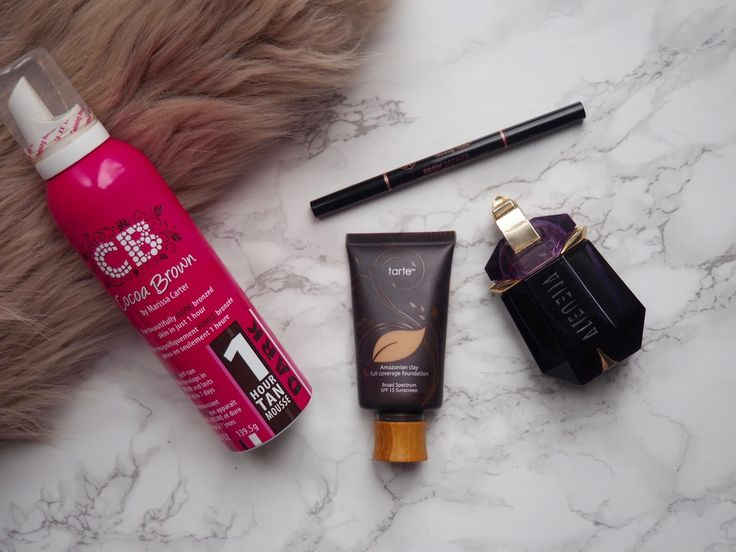 Typical Amy: MARCH FAVOURITES