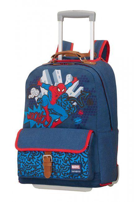Backpack house рюкзаки москва рюкзаки кожаные в спб производство