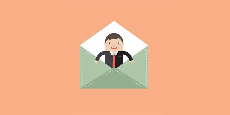 Cómo añadir una firma personalizada en tu correo electrónico