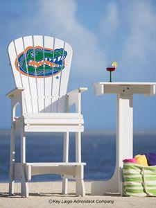 167 Best Florida Gators Football Images On Pinterest
