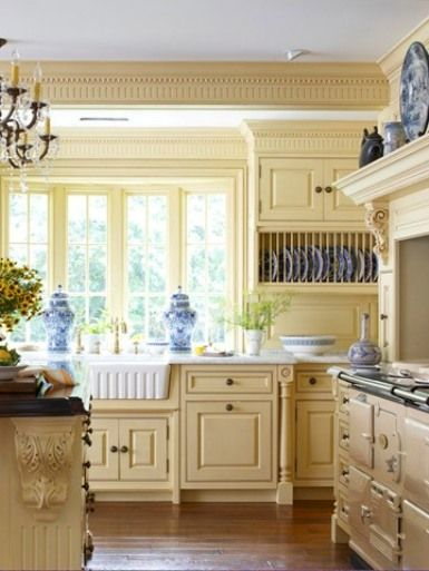 Cool Off White Kitchen Cabinets Colors Smooth Kitchen Cabinets Colors