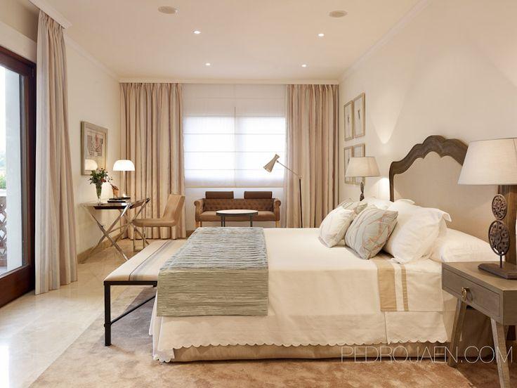 Luxury Apartments For Sale in Marbella | BaBlo Marbella | For more info click picture